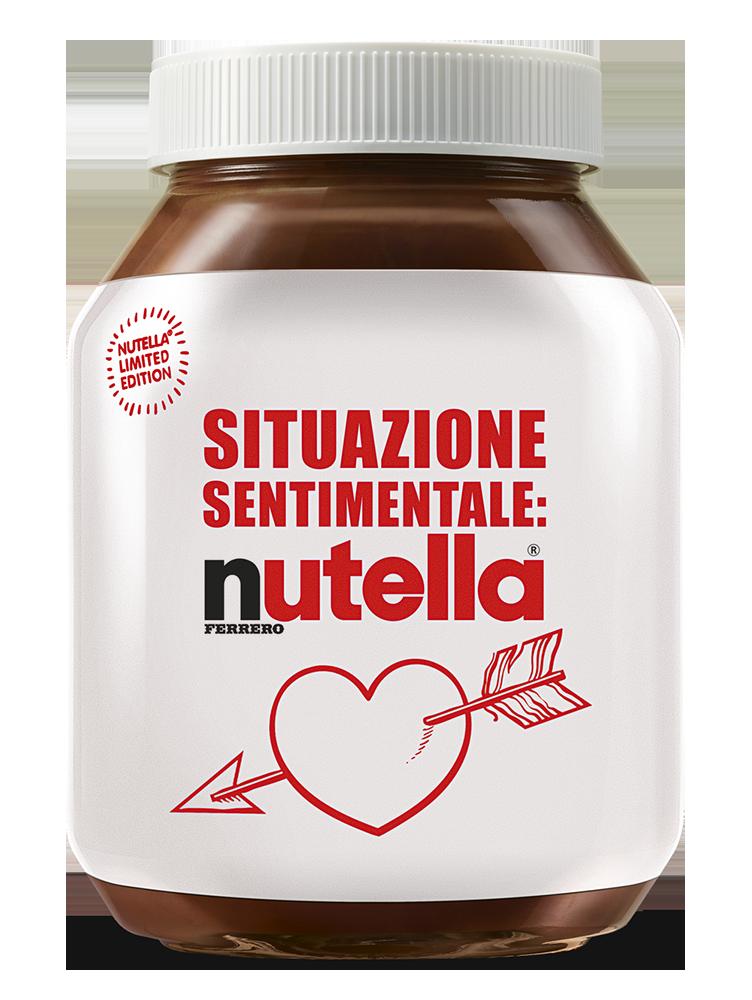 Nutella-00-B